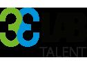 3E LAB Talent